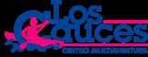 Logotipo-Los-Cauces-Multiaventura1